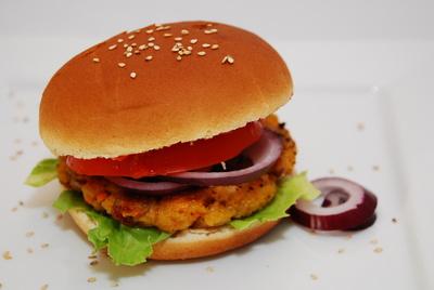 Tofuburger_by_Renée Ries_pixelio.de