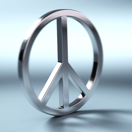 peace_Metall_mitRechte