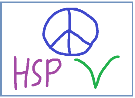 WorldPeace_HSP_Vegan
